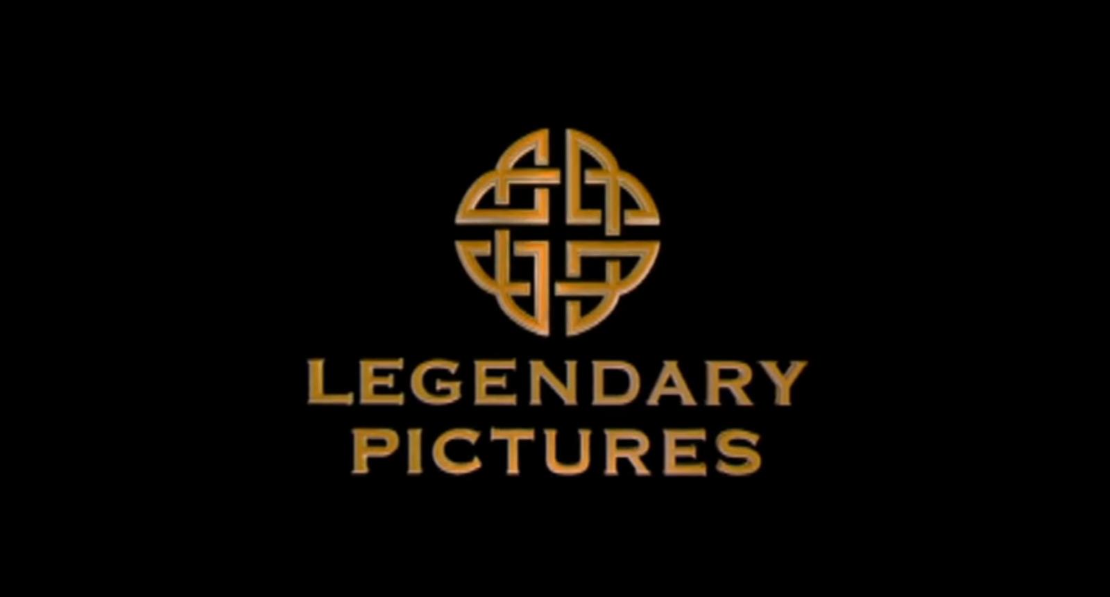 Production Logo Richard Jones Media Blog