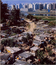 (...) no existe sustentabilidad sin justicia social (...)