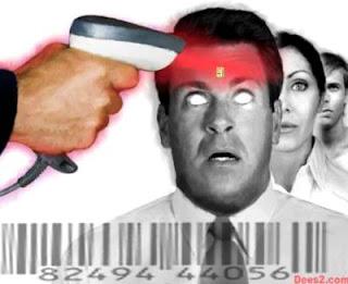 http://4.bp.blogspot.com/_UpbVw90BixU/SH-oTR-l4yI/AAAAAAAABVI/gBJsj6wROWk/s320/bar-code-citizen.jpg