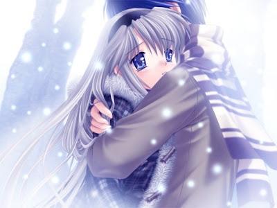 سجل حضورك بصوره انيمي او كرتون   Anime_Love