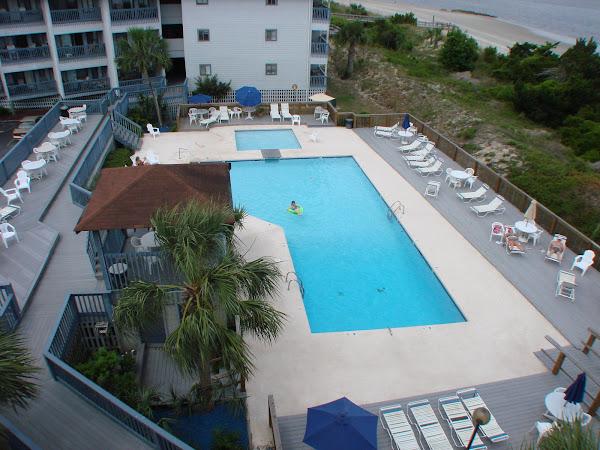 Tybee Island Condo For Sale Savannah Beach And Racquet Club