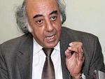 دز احمد البرقاوي - تصديق الأكذوبة وأنتشارها