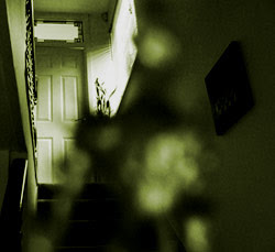 هل ظاهرة الأشباح نتاج عقلنا البشري أم أن لها وجود فعلي ؟