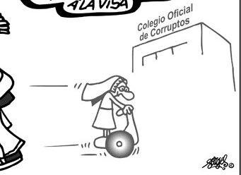 El País 10/01/06