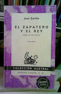 external image zapatero.JPG