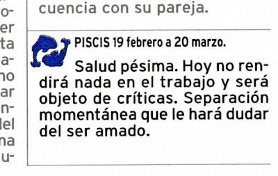 Diario de Burgos 09/07/08