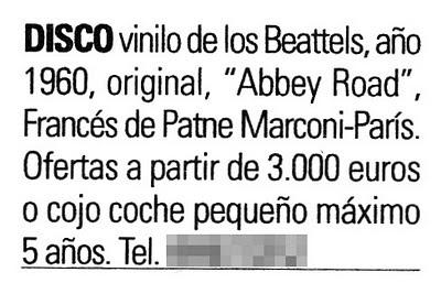 Gente en Burgos 02/07/10