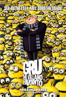 Gru:Mi Villano Favorito_pelicula_enteratex_pelisperu