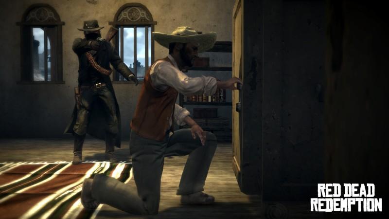 [dgn_red_dead_redemption_new_screenshots_01.jpg]