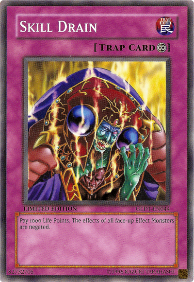 Grandpa's Sports Cards: Yu-Gi-Oh! Updates: In Depth-Card Rulings ...