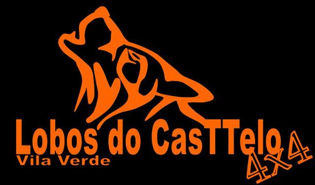 Lobos do CasTTelo