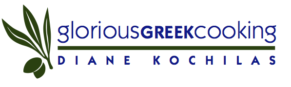 Diane Kochilas_Glorious Greek Cooking School & Tours