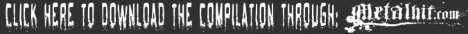 http://4.bp.blogspot.com/_Uq88KCPTbPs/TFQNgarcdcI/AAAAAAAAETo/Pi5B6lpn6Zs/s1600/Download+ButtonHeader.jpg