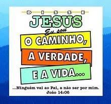 Precione Aqui Para Ver Este Blog en Portugués