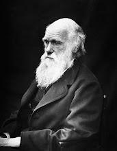 2009: Bicentenario de Darwin