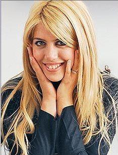 Wanda Nara Segundo Video - Segundo Video Prohibido de Wanda Nara Desnuda