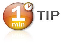 Do you have a minute? Click Here!