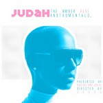 JUDAH-THE AMBER ROSE INSTRUMENTALS