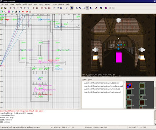 Free And Open Source 3d Graphics Software For Linux