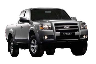 Ford Philippines Price List 2014 Ford Ranger Price List as of