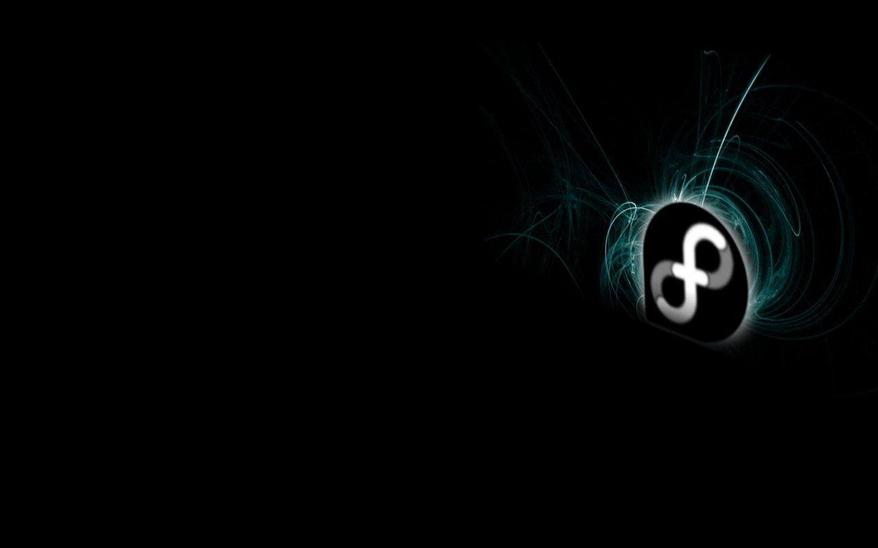 http://4.bp.blogspot.com/_UqUwVPikChs/S_aUTut5EwI/AAAAAAAANcg/2UtR74NCgck/s1600/fedora.jpg