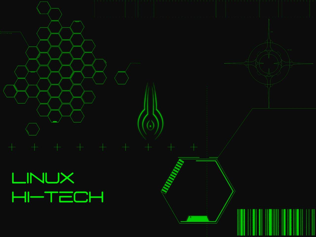 http://4.bp.blogspot.com/_UqUwVPikChs/S_aUmhnJxmI/AAAAAAAANc4/Obp5Myt2Klo/s1600/Linux_Hi_Tec.jpg