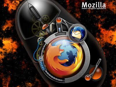 2628069530 b37db3a4fa o 25 fondos de escritorio de Firefox