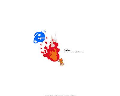 eh86fw8rh2 25 fondos de escritorio de Firefox