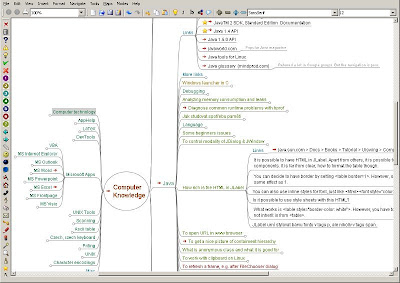 export images to png jpeg and svg web and file hyperlinks from nodes freemind browserplayer for web in java or flash transform maps using xslt - Mind Maps Free Software