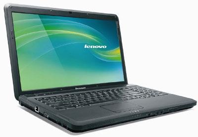 Lenovo G550 Laptop Price In Philippine Peso Price