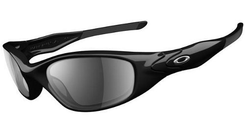 Oakley Shades Philippines