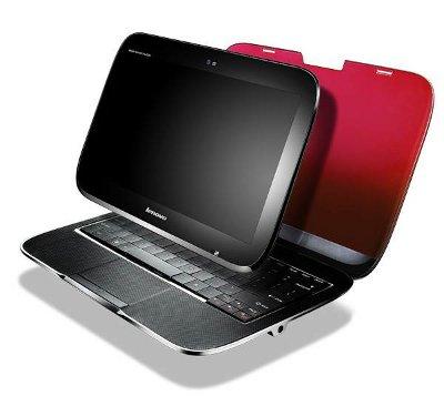 Lenovo Laptop Tablet Hybrid