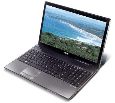 Aspire 4745G Acer Laptop PC Price and Features | Price Philippines