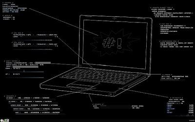 arpbook2 26 temas para Conky, monitoriza con estilo