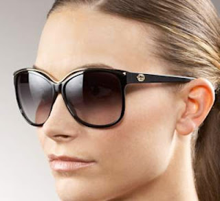 Cat Eye Frame Glasses Philippines : Gucci Retro Cat Eye Women s Sunglasses Price and Features ...
