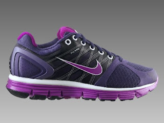c3aeabbf8628 Nike LunarGlide+ 2 Women s Running Shoe Price and Features