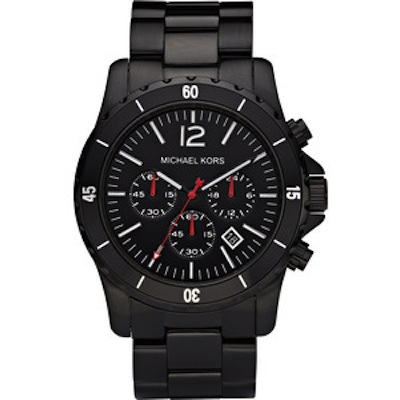 michael kors men s sport price and features price