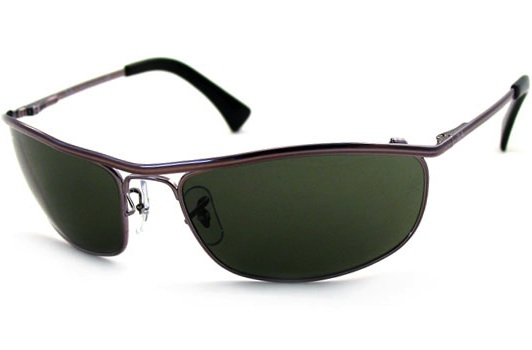 cheap ray ban aviators fw5v  Go Back > Gallery For > Mens Ray Ban Sunglasses&#8221; title=&#8221; cheap ray ban aviators fw5v &#8221; /></a><br /> <br /><a href=