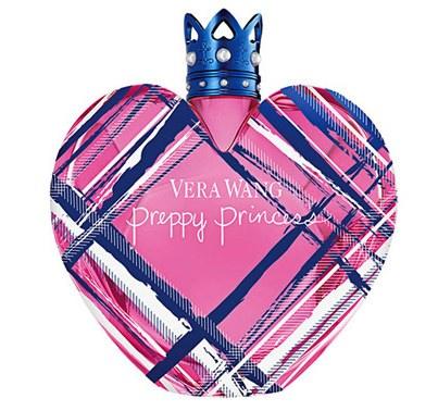 http://4.bp.blogspot.com/_UqUwVPikChs/TQFy4QLPt2I/AAAAAAAAP1U/eY53nK6q9A4/s1600/Vera-Wang-Preppy-Princess-Womens-Perfume-Price-Philippines.jpg
