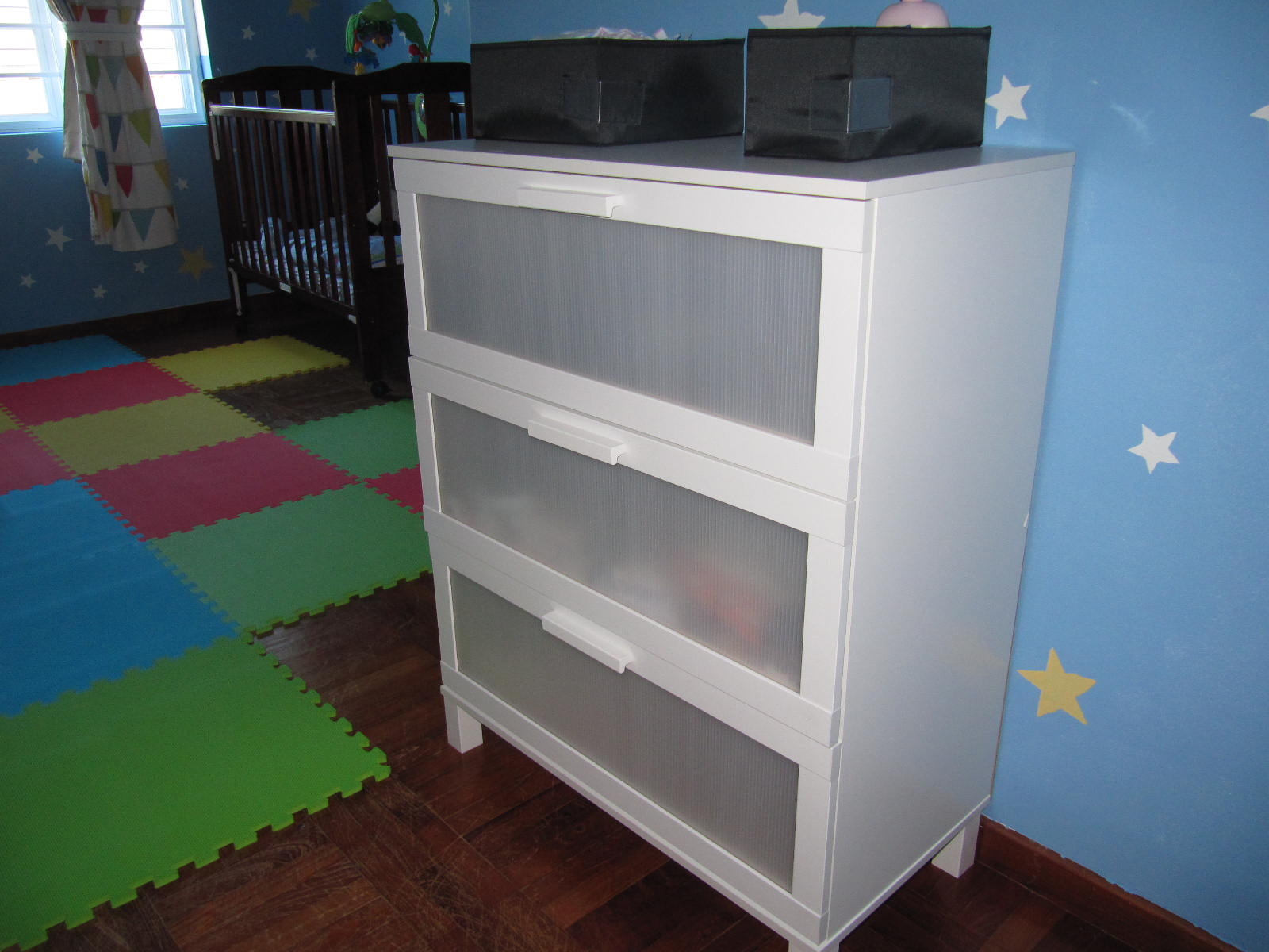 Ikea Schrank Für Waschmaschine ~   pegs are still bugging me I shall make an enquiry with IKEA today