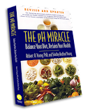 pH Miracle Revised