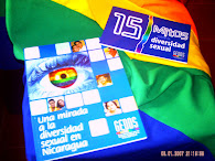 Un producto manufacturado en las reinvindicaciones de derechos desde la diversidad sexual