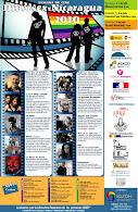 """Por 3er año consecutivo IDSDH y grandes espectativas se realiza el """"CICLO DE CINE 2010"""""""