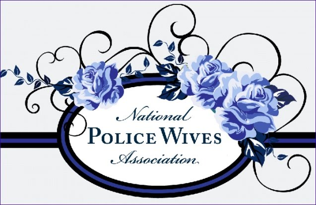 National Police Wives Association