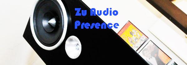 [Zu-Presence-2.jpg]