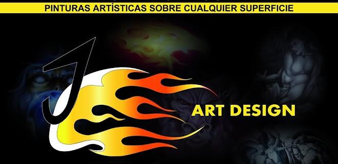 www-jcartdesign.blogspot.com