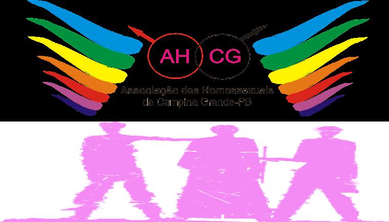AHCG On Line