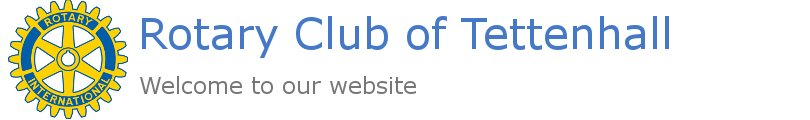 Rotary Club of Tettenhall