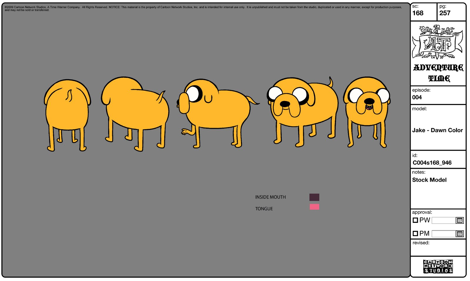Adventure Time Character Design Sheets : D animation summer at and bw
