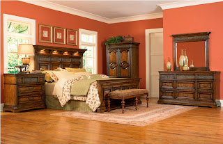 Discount Furniture Online, Buying Elegant Bedroom Furniture